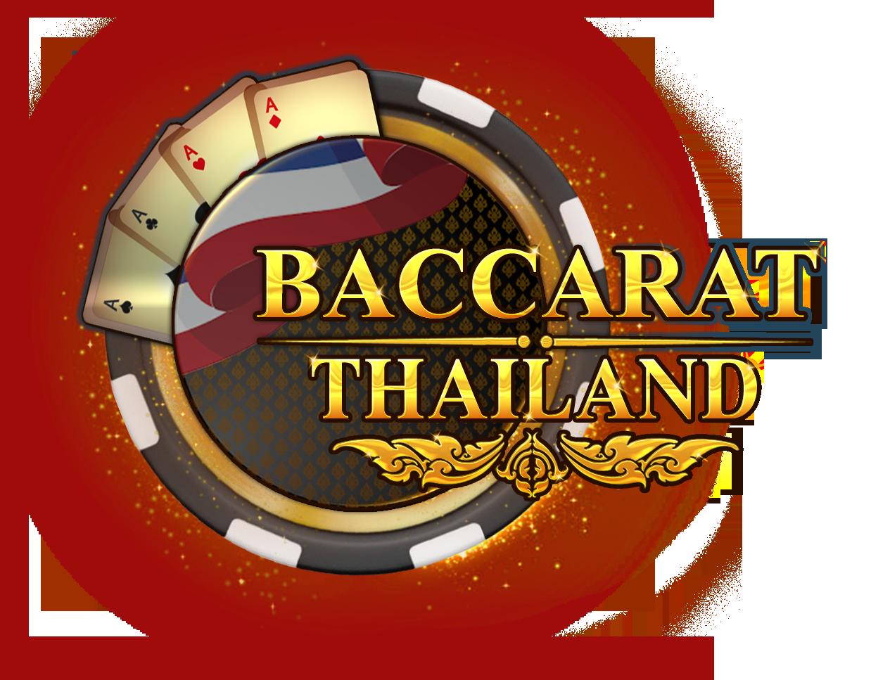 BaccaratThailand
